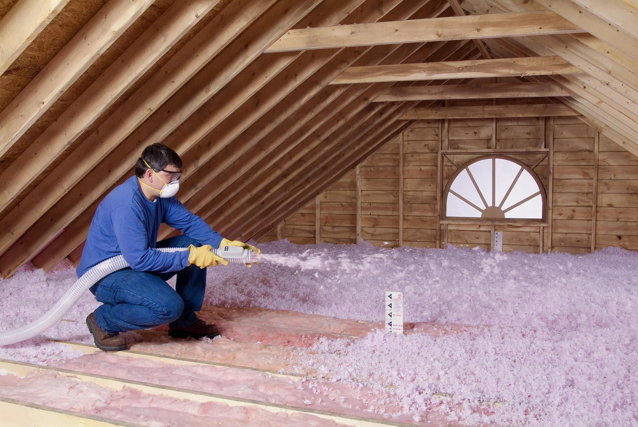 https://envirosmartsolution.com/wp-content/uploads/2019/06/Atticinsulation.jpg