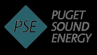 https://mlhfxm85cf63.i.optimole.com/w:auto/h:auto/q:auto/https://envirosmartsolution.com/wp-content/uploads/2019/06/Puget-Sound-Energy-logo.png