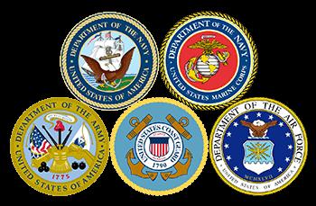 https://envirosmartsolution.com/wp-content/uploads/2019/06/armed-forces-discount.png